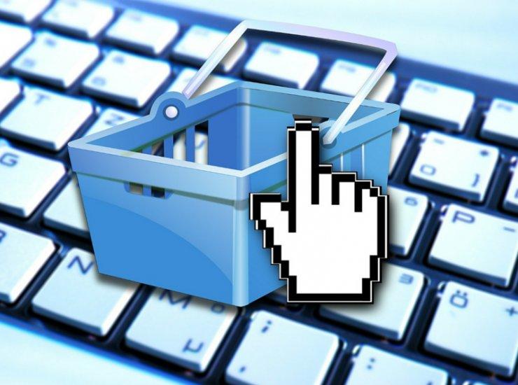 Les émotions jouent le rôle d'accélérateurs de l'achat, y compris sur Internet