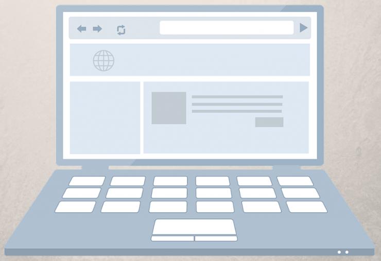 Les bonnes pratiques du Web