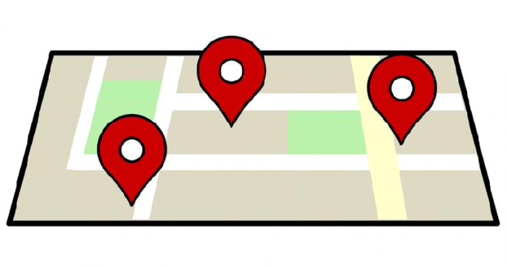 Accentuez la présence de votre PME sur le web en prenant le contrôle de votre fiche Google Adresses