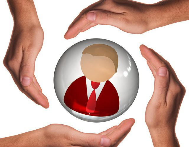 <!--:fr-->Donnez la parole à vos consommateurs : est-ce un risque ou une opportunité pour votre entreprise ?<!--:-->