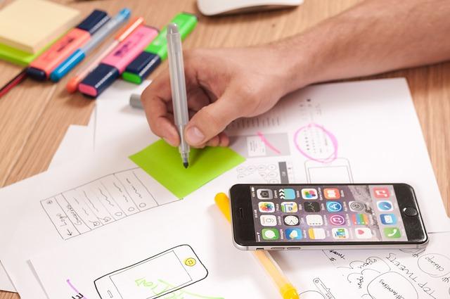 Différentes raisons pour lesquelles le responsive design est un véritable avantage pour votre entreprise
