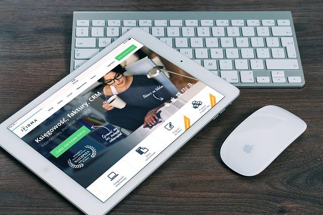 Les avantages et inconvénients des Web et Native Apps