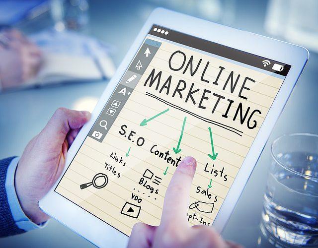 <!--:fr-->Comment le contenu marketing, les réseaux sociaux et le référencement travaillent ensemble pour arriver à de bons résultats?<!--:-->