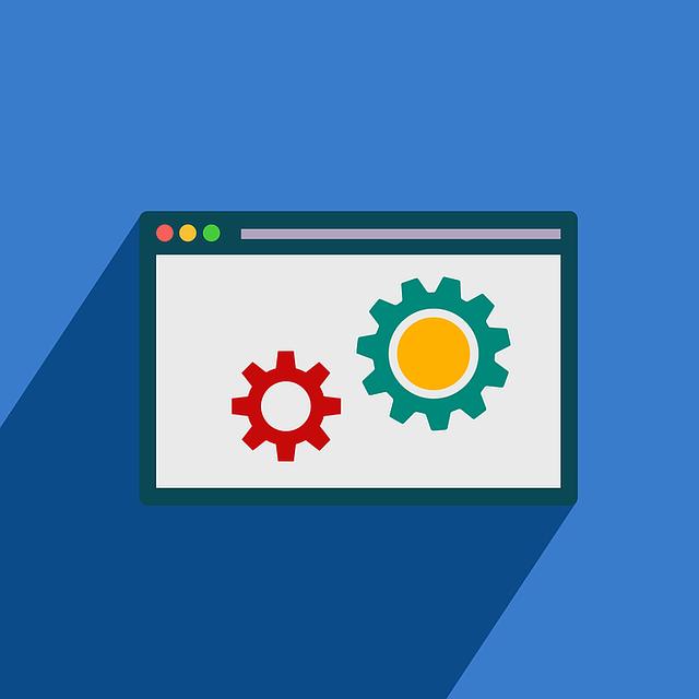 Les éléments essentiels pour un bon web design