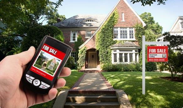 L'immobilier de Luxe : Les Meilleures Pratiques Digitales