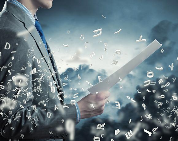 Le content Marketing : Un Incontournable Dans la Stratégie Digitale du Secteur Financier