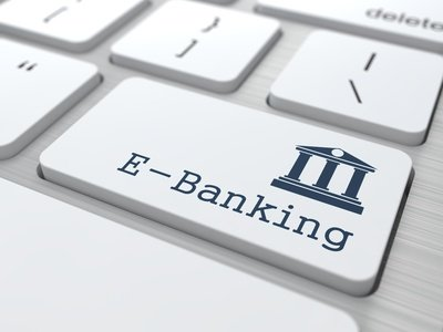 Banques : 5 bonnes raisons d'investir dans le digital !
