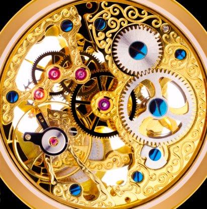 Horlogers, bijoutiers : Il est temps d'embarquer dans le digital