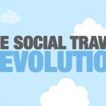 social travel revolution