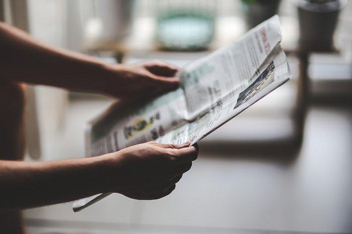 Journal-actualité-pixabay
