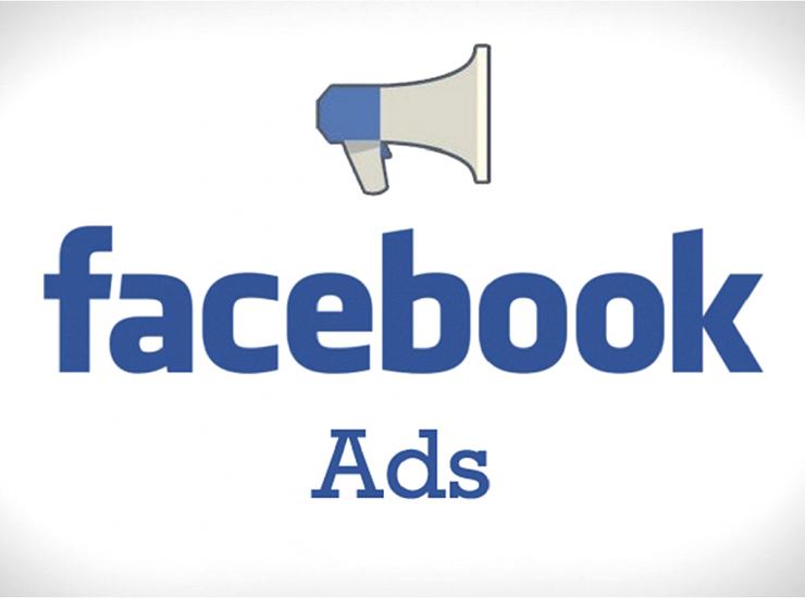 Pourquoi faire de la publicité sur Facebook ?