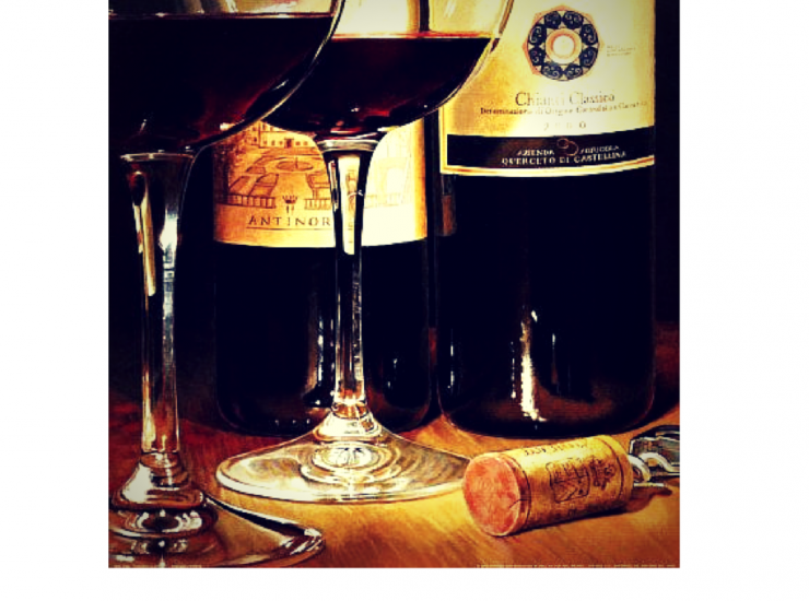 Quand la viticulture se convertit au digital : Transformez vos prospects en clients