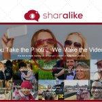 eminence blog - sharalike