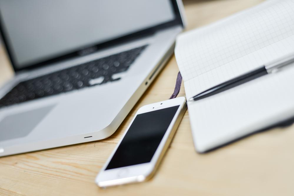 Pourquoi est-il important d'optimiser sa stratégie Emailing ?