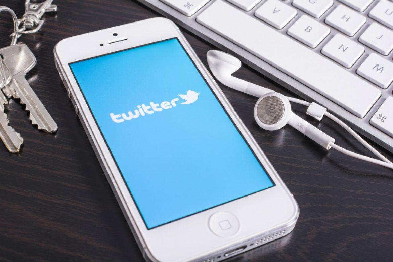 C'est la fin du compteur de partage sur Twitter !
