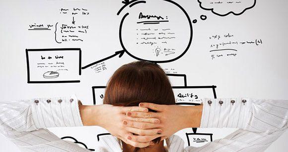 Le personal branding : le futur de l'e-reputation en ligne