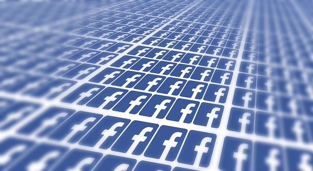 Facebook : plus qu'un simple réseau social !