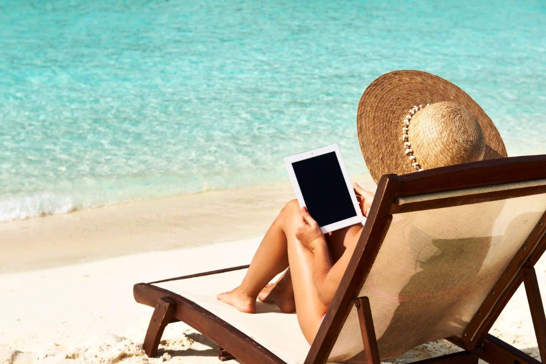 Industrie du tourisme : Accélérer sa mutation digitale pour attirer une nouvelle cible !