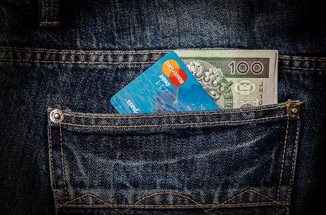 MarsterCard : Le paiement via un selfie