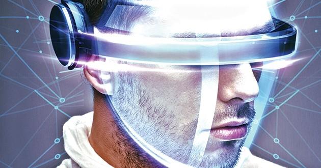 L'implantation de la Réalité Virtuelle