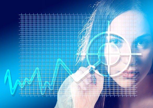 5 conseils pour commencer une carrière dans le marketing digital
