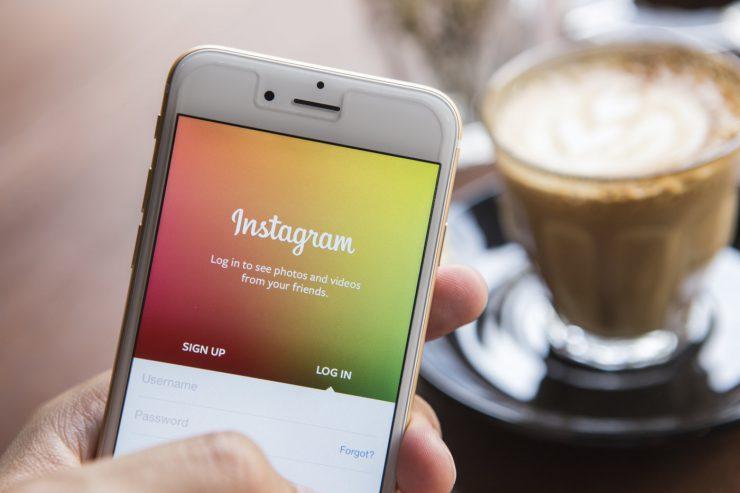 Instagram est-il efficace pour les B2B ?