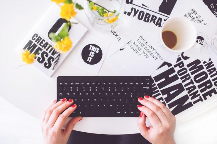 L'influence des bloggeuses dans le secteur de la mode ?