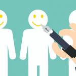 Comment enrichir l experience client