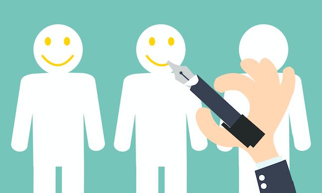 Comment enrichir l'expérience client ?