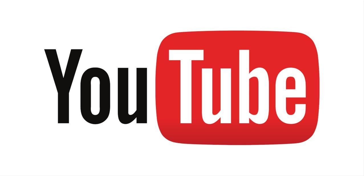Youtube  Du nouveau dans les outils de gestion et de modération de commentaires (2)