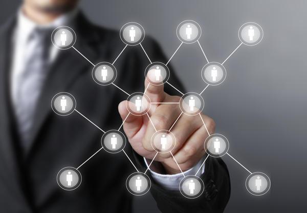 Les nouveaux challenges des réseaux sociaux pour les entreprises