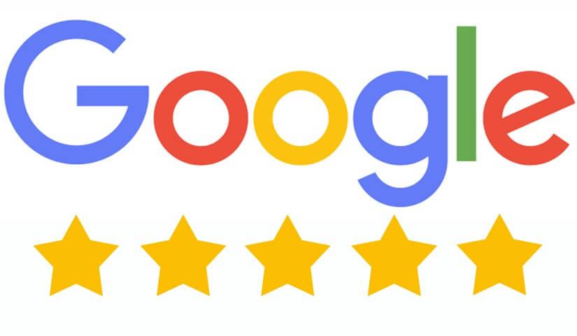 mise a jour google